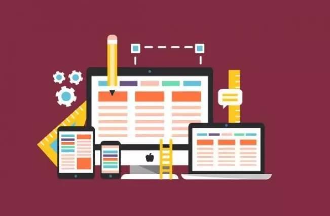容易引起人们分享传播的关键是情绪-成都网站设计分享.jpeg