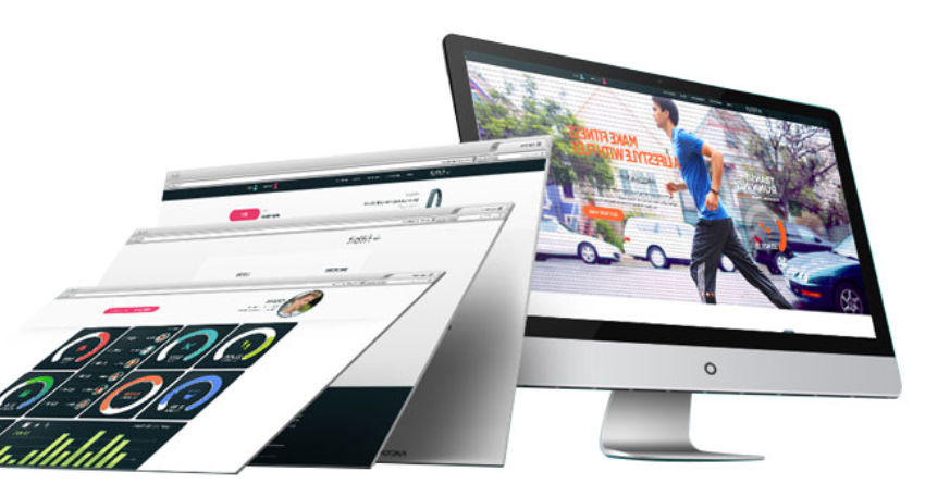 网站设计中应避免的3个错误.png