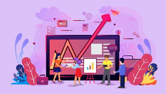 官网的网站设计与企业品牌价值