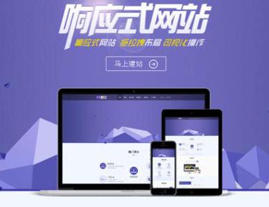 绵阳网站设计